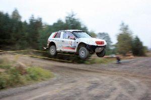 Bild: Rallye Schnappschuss.de