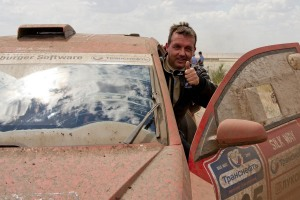 HS_RallyeTeam_Dakar2013_InterviewKahle_1s_ok